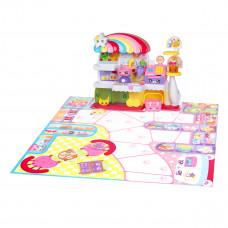 Игровой набор Kindi Kids Супермаркет 50003 ТМ: Kindi Kids