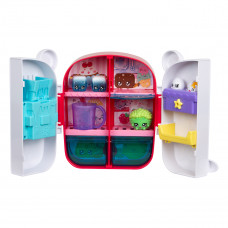 Игровой набор Kindi Kids Холодильник 50020 ТМ: Kindi Kids