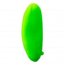 Стрейч-игрушка HTI Бешеный огород Огурец 1374136 ТМ: HTI