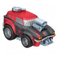 Набор автомоделей с пусковым устройством Boom City Racers Yah 2 шт 40057 ТМ: Boom City Racers