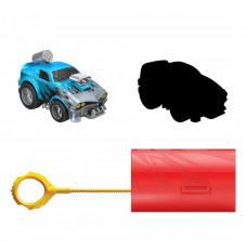Набор автомоделей с пусковым устройством Boom City Racers Fire It Up 2 шт 40056 ТМ: Boom City Racers
