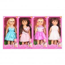 Кукла Defa Lucy (в ассорт) 5504 ТМ: DEFA