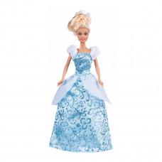 Кукла Defa Lucy Fashionista (в ассорт) 8362-BF ТМ: DEFA
