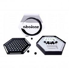Настольная игра Asmodee Abalone AB02UAN ТМ: Asmodee