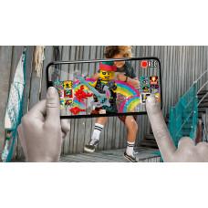LEGO® VIDIYO™ Битбокс Пирата Панка 43103 43103 ТМ: LEGO