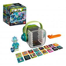 LEGO® VIDIYO™ Битбокс Диджея Пришельца 43104 43104 ТМ: LEGO