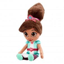 Мягкая игрушка Nella Нелла-принцесса, 20 см W11276 ТМ: Nella