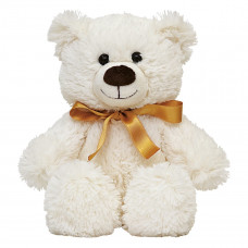 Мягкая игрушка Fancy Медведь Мика, 16 см MMK0 ТМ: Fancy