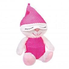 Мягкая игрушка Fancy Сонный котик SNK01 ТМ: Fancy