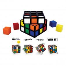 Игра RUBIK'S Cage IA3-000019 ТМ: RUBIK'S