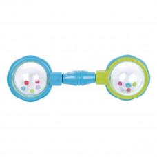 Погремушка Canpol babies Штанга Blue 2/606_blu ТМ: Canpol babies