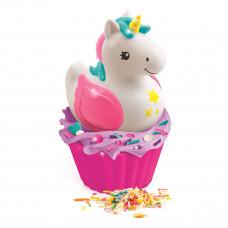 Набор для творчества Canal Toys Декорирование мыла (в ассорт) SOC001 ТМ: Canal Toys