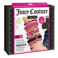 Набор для создания браслетов Juicy Couture Неоновый блеск MR4410 ТМ: Make it real