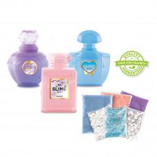 Набор для творчества Canal Toys Slime Glam Духи 3 в 1 SSC090 ТМ: Canal Toys