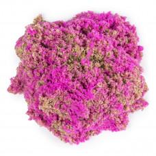 Кинетический песок Kinetic Sand Ракушка Розовая 71482P ТМ: Kinetic Sand