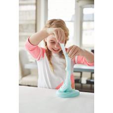 Набор для создания слаймов Elmer's Ледяной 2077254 ТМ: Elmer's