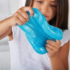 Мини-набор для создания слаймов Elmer's Зеленый с голубым 2097606 ТМ: Elmer's