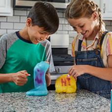 Набор для создания слаймов Elmer's Меняющий цвет 2109487 ТМ: Elmer's