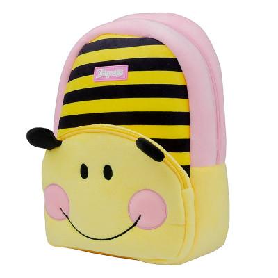 Рюкзак 1 Вересня Bee 558529 ТМ: 1 Вересня