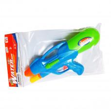 Водное оружие Maya Toys Торнадо (в ассорт) YS351 ТМ: Maya Toys
