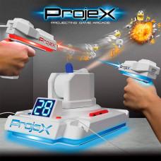 Игровой набор для лазерных боев Laser X Projector 52703 ТМ: Laser X