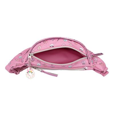 Поясная сумка Top Model Candy 410848 ТМ: TOP Model