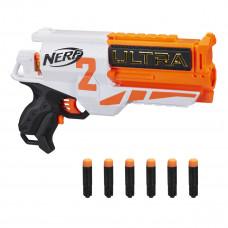Бластер Nerf Ultra Two E79223R0 ТМ: Nerf