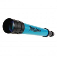 Портативный телескоп Eastcolight Tele-Science ES23821 ТМ: Eastcolight