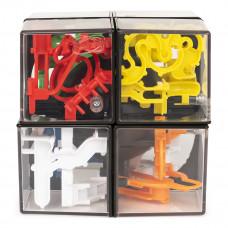 Лабиринт-головоломка Rubiks Perplexus 2x2 (в ассорт) SM34624 ТМ: RUBIK'S