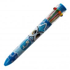 Ароматизированная ручка-радуга Kangaru Scentimals (в ассорт) KN7034 ТМ: Kangaru