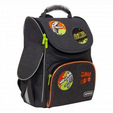 Рюкзак школьный каркасный Kite Education Roar K21-501S-7 (LED) ТМ: Kite