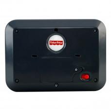 Умный планшет Fisher-Price с технологией Smart Stages (рус) DHY54 ТМ: Fisher-Price