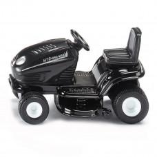 Модель Siku Трактор-газонокосилка 1:32 1312 ТМ: Siku