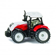 Модель Siku Трактор Steyr 6230 CVT 1382 ТМ: Siku