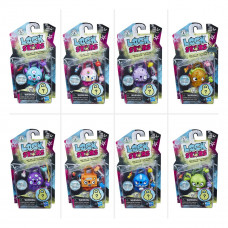 Набор Hasbro Lock Stars Замочки с секретом (в ассорт) E3103EU2 ТМ: Lock Stars