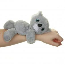 Мягкая игрушка Hugglers Зверяшки-обнимашки (в ассорт) 453142 ТМ: Hugglers