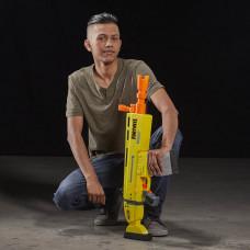 Бластер Nerf Fortnite AR-L E6158EU4 ТМ: Nerf