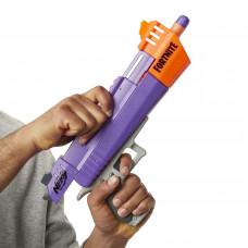 Бластер Nerf Fortnite HC-E E7515EU4 ТМ: Nerf
