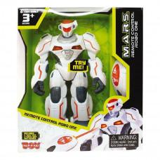 Робот Hap-p-kid M.A.R.S. 4138T ТМ: Hap-p-kid