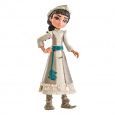 Набор Disney Frozen 2 Sisters and friends (в ассорт) E5505EU4 ТМ: Disney Frozen (Hasbro)