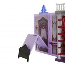 Набор Hasbro Frozen 2 Замок Арендейл E5511EU4 ТМ: Disney Frozen (Hasbro)