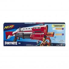 Бластер Hasbro Nerf Fortnite TS E7065EU4 ТМ: Nerf