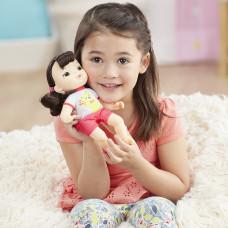 Кукла Baby Alive Iris E6646_E7175 ТМ: Baby Alive