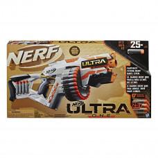Бластер Hasbro Nerf Ultra One E65953R0 ТМ: Nerf