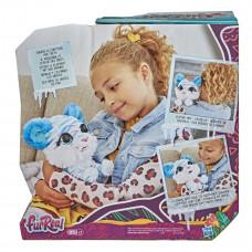 Мягкая игрушка FurReal Friends Саблезубый тигренок Норт E95875L0 ТМ: FurReal Friends