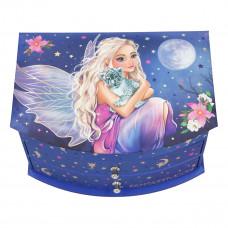 Шкатулка для украшений Fantasy Model Волшебная ночь 411236 ТМ: Fantasy Model