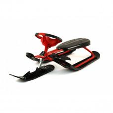 Сани Stiga Show Racer Ultimate Pro Red 73-2311-05 ТМ: Stiga