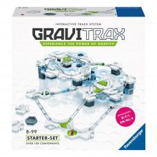 Стартовый набор GraviTrax 26099 ТМ: GraviTrax