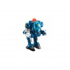 Робот MARS в броне 4049T-4051T ТМ: Hap-p-kid