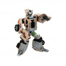 Робот Экскаватор 4113-15 ТМ: Hap-p-kid